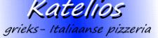 Katelios Grieks/Italiaans Pizzeria