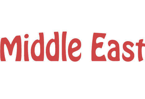 Middle East-avatar