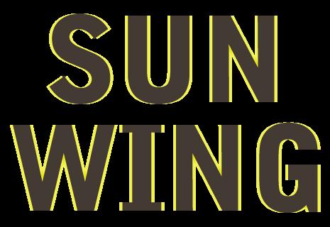 Chinees-Indisch Afhaalcentrum Sun Wing