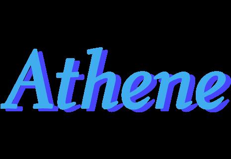 Athene Afhaalcentrum-avatar