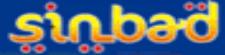 Eten bestellen - Sinbad Assen