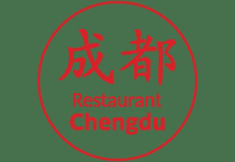 Chinees Restaurant Chengdu