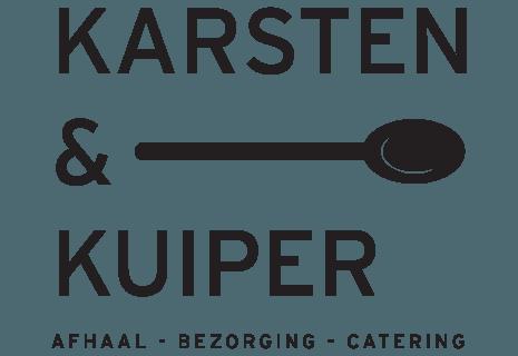 Karsten & Kuiper