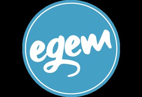 Egem Eetcafé