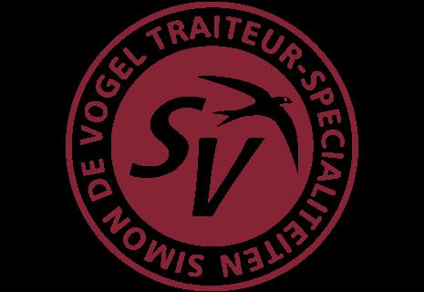 Simon de Vogel Traiteur