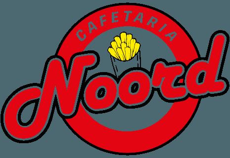 Cafetaria Noord