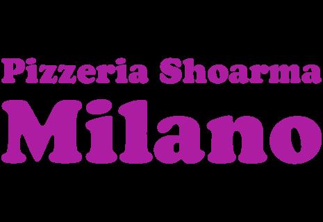 Pizzeria Shoarma Milano
