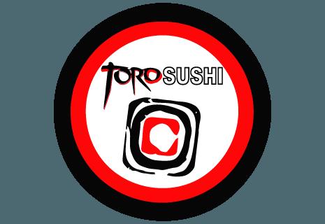 Torosushi