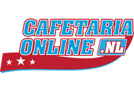 Cafetaria-online