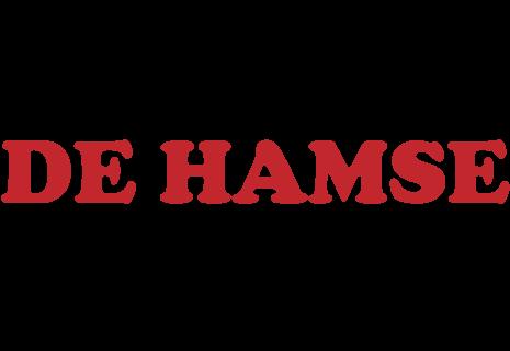 De Hamse