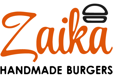 Zaika Handmade Burgers