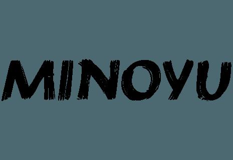 Minoyu