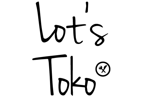Lot's Toko-avatar