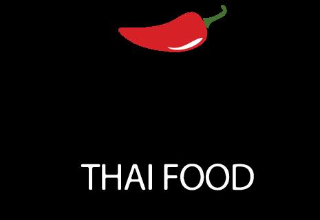 Soi35 Thai Foodservice