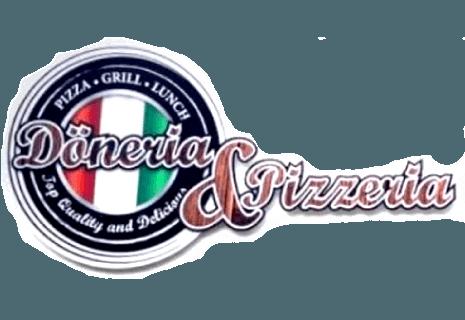Doneria & Pizzeria