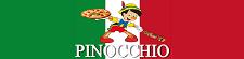 Eten bestellen - Pizzeria Pinocchio Enschede