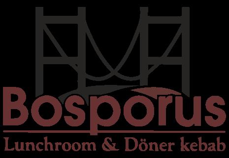 Lunchroom Bosporus