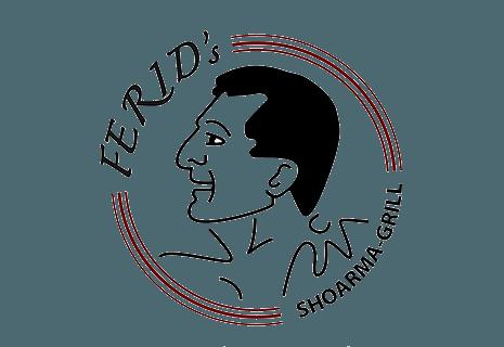 Ferid's Grill