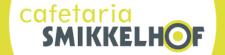 Smikkelhof logo