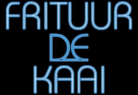 Frituur de Kaai