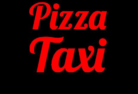 Pizzataxi da Paolo e Seba