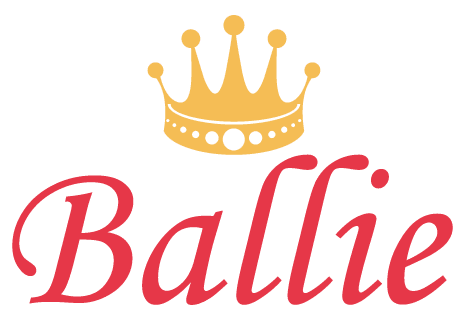 Ballie Pizza Doner & Shoarma