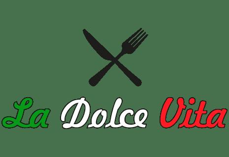 Eethuis Hap-Hum