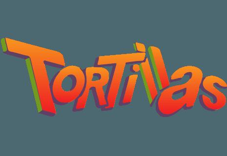 Tortillas-avatar