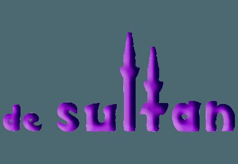 Restaurant de Sultan