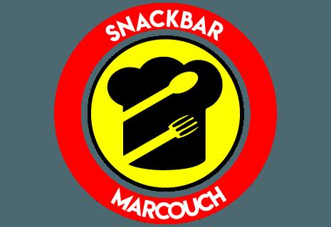 Snackbar Marcouch