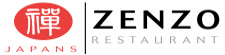 Eten bestellen - Zenzo