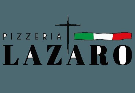 Pizzeria Lazaro