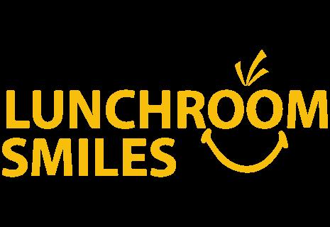 Lunchroom Smiles
