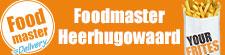 Foodmaster Heerhugowaard logo
