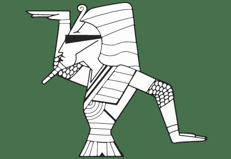 Steakhouse Shoarma Joey