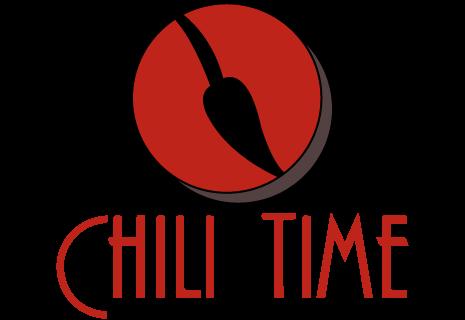 Chili Time Centrum