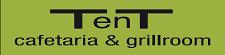 Eten bestellen - Cafetaria & Grillroom TenT