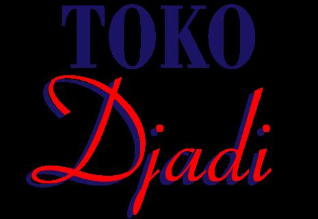 Toko Djadi-avatar