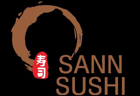 Sann Sushi