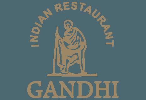 Indian Restaurant Gandhi