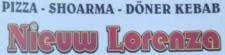 Eten bestellen - Nieuw Lorenza