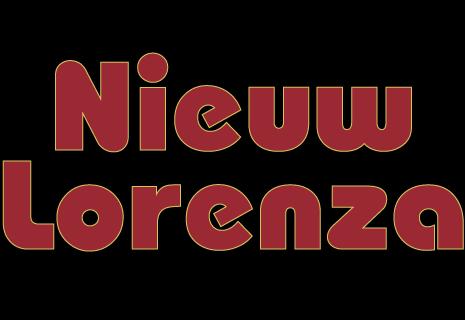 Nieuw Lorenza
