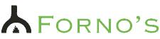 Forno's logo