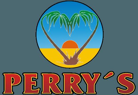 Perry's Exotisch Food