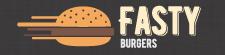 Eten bestellen - Fasty burgers