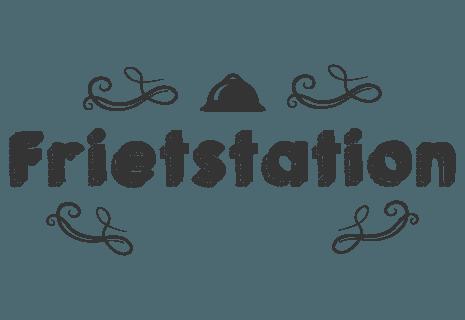 Frietstation