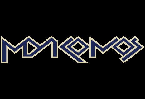 Grieks rest. Mykonos