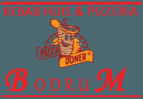 Kebab Huis & Pizzeria BodruM-avatar