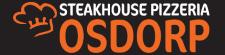 Steakhouse/Pizzeria Gouda