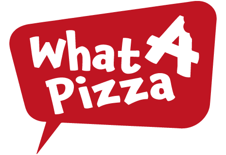 What-A-Pizza